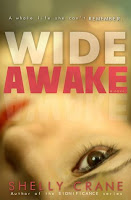 Review: Wide Awake by Shelly Crane