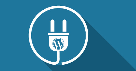 12 Must-Have WordPress Plugins for Better Functioning of Your Site