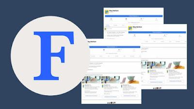 cara-mengoptimalkan-halaman-facebook