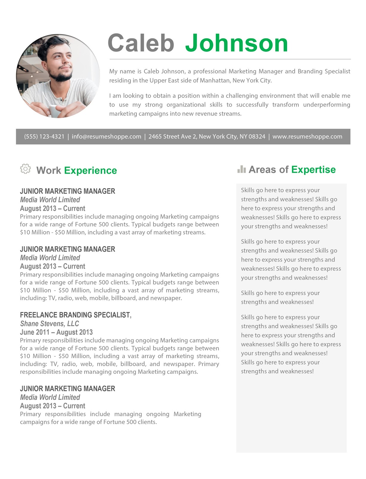 Adobe Resume Template Excel A Wide Array Of Resume Templates To Choose From  Dadakan Sample Resume For Truck Driver Excel with Fraternity On Resume A Wide Array Of Resume Templates To Choose From Walk Me Through Your Resume Pdf