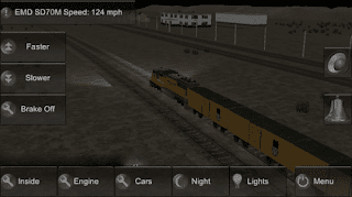 Download Train Sim Pro Mod Apk v3.6.3 Full Update Terbaru