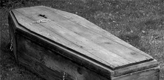 śmierć Cytaty O śmierci