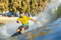 Surf Ranch Pro 2018 05 cardoso_w6997SR18cestari_mm