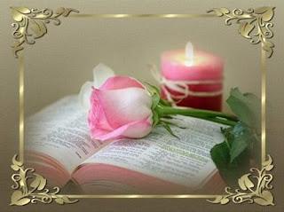 Les bougies et le tarot selon vos rituels... dans affection 10