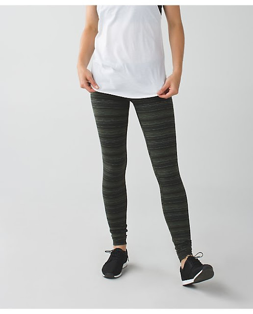 lululemon-fatigue-cyber-stripe-wunder-under-pant
