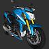 [Moto]GSX S1000