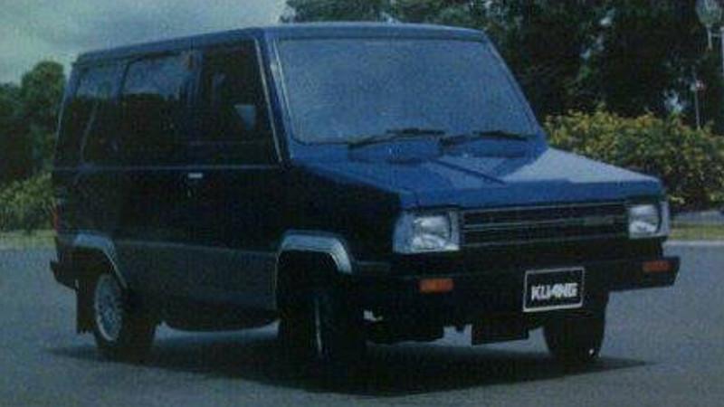 680 Koleksi Modifikasi Mobil Kijang Hobart Gratis Terbaru
