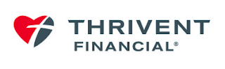 thrivent_financial_internships