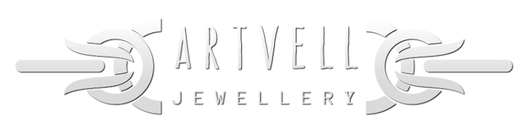 Artvell Hand Made Jewellery