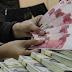 Tips Bijak Dalam Meminjam Uang