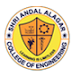 Shri Andal Alagar College of Engineering, Mamandur
