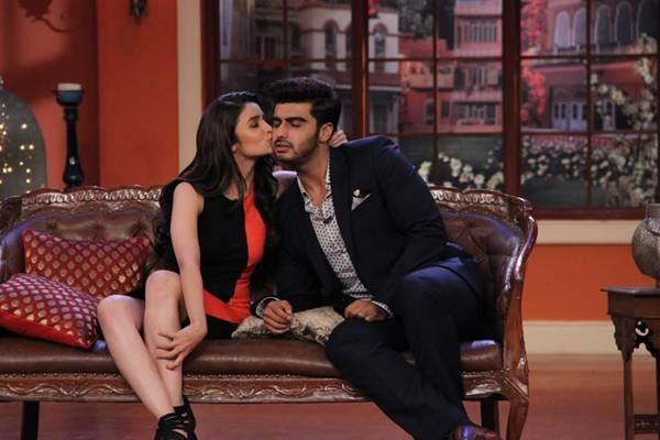 Alia Bhatt Kiss images