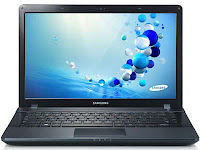 5 Harga Notebook Laptop Samsung Murah Paling Laris