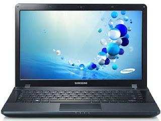 Harga Notebook Samsung Murah NP275E4V Dan Spesifikasinya