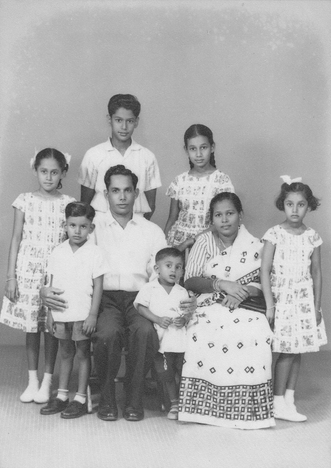 Before After 1963 Bi Level Remodeling In Boulder Colorado: Prasanna Krishnan Speaks: A Child Of The Wind