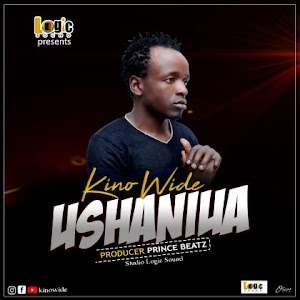 Download Audio | Kino Wide - Ushaniua