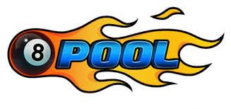 cara cheat 8 ball pool menggunakan cheat engine   Zona Cheat