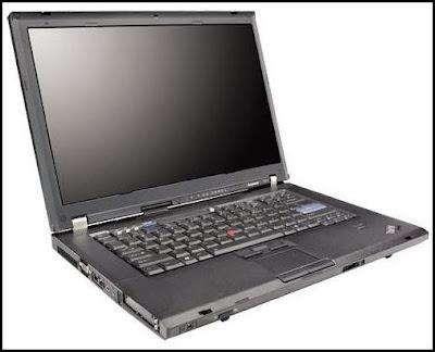 Laptops Under 100