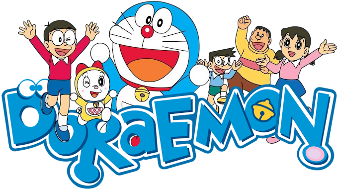 Doraemon All Movies In Hindi Download/Watch Online In HD