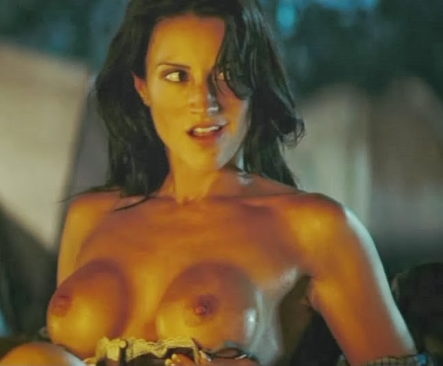 See And Save As Celebs America Olivo Playboy Shots Porn Pict