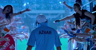Azhar Hindi Full Movie