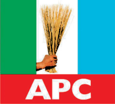 NDDC Commissioner, Sam Frank is not fit to be even a towncrier in his village - State APC