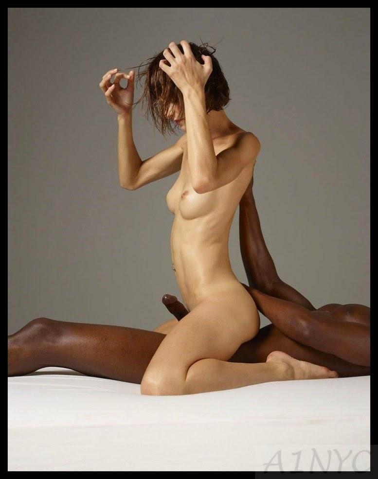 Massage porn hollywood films