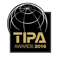 Tamron Grabs TIPA Award For Third Consecutive Year