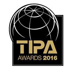 Tamron Grabs TIPA Award For Third Consecutive Year