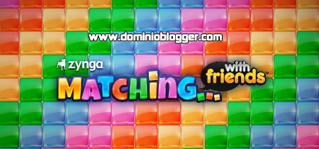 Juega Matching With Friends en Facebook