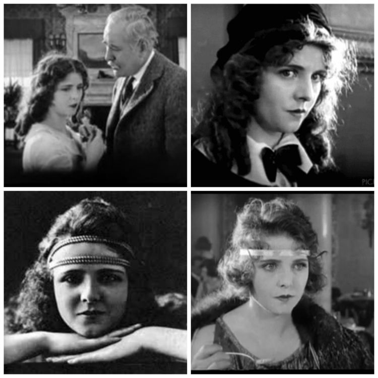 A Vintage Nerd, Old Hollywood Blog, 1920s Films, Olive Thomas, The Flapper Documentary, Classic Film Recommendations, Old Hollywood Documentary