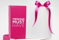subscribe to POPSUGAR must have