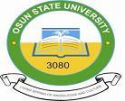 UNIOSUN undergraduate school fee 2017