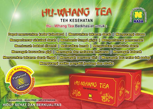 hu-whang-tea-nasa-obat-herbal-alami-jual-beli-paket-distributor-stockis-agen-teh-jawa