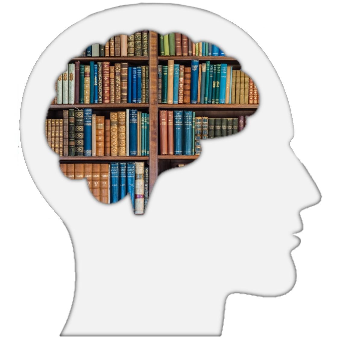 science for public understanding coursework