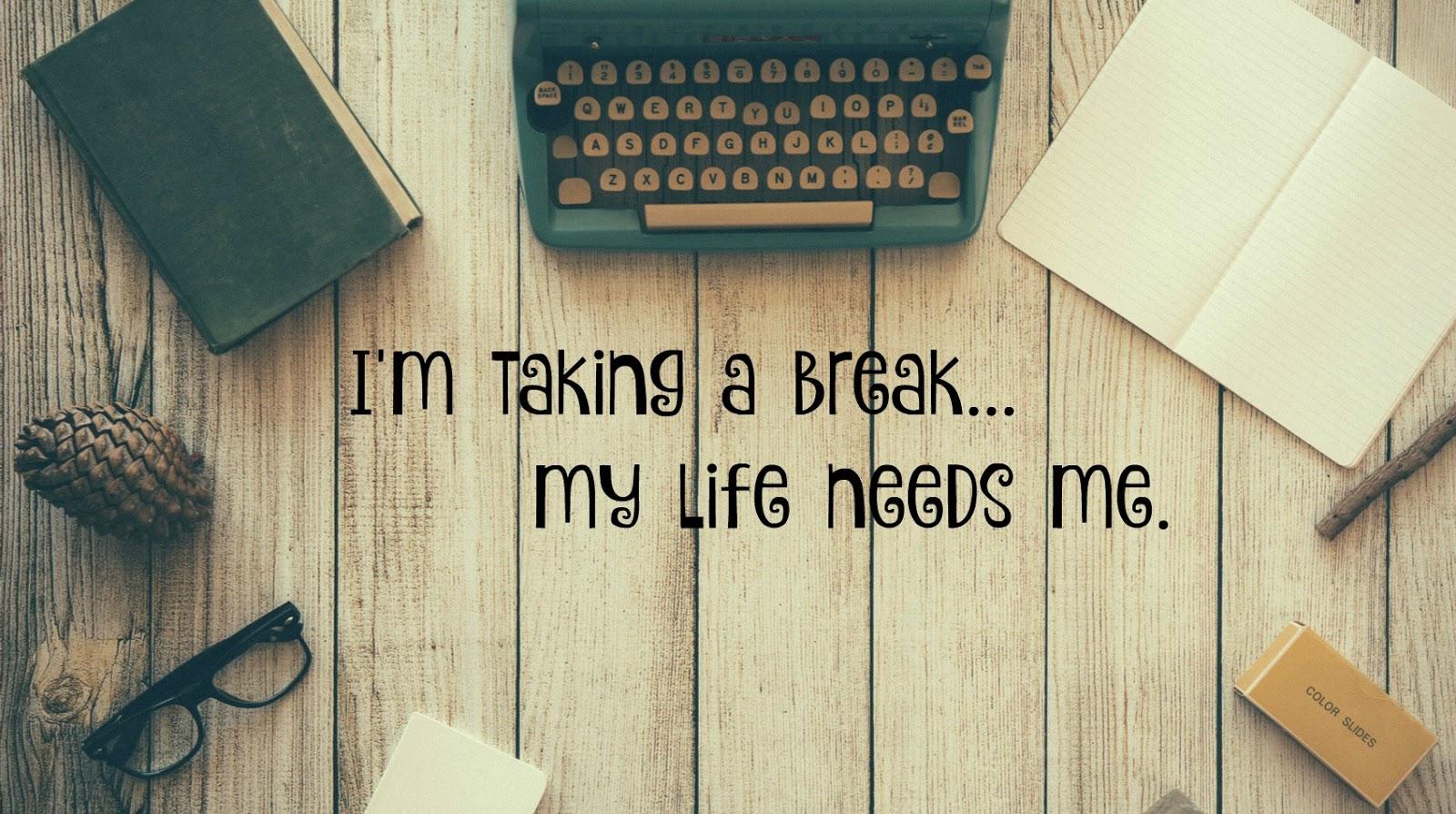 how to break my timidity