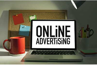 Advertise With Blog mall nigeria