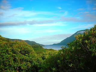 Connemara Irlanda