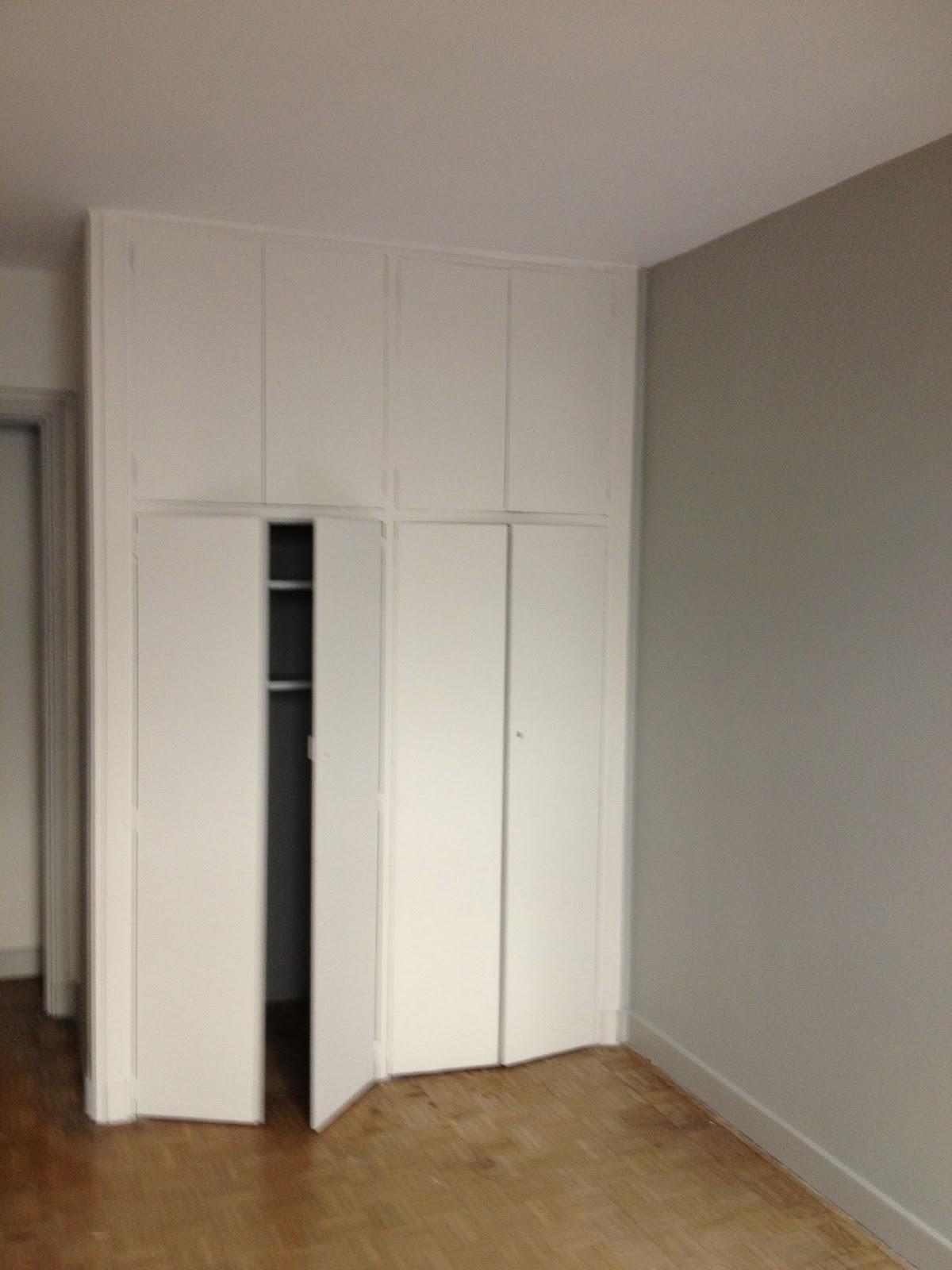prix discount renovation peinture et ou restauration parquet appartement montreuil meilleur. Black Bedroom Furniture Sets. Home Design Ideas
