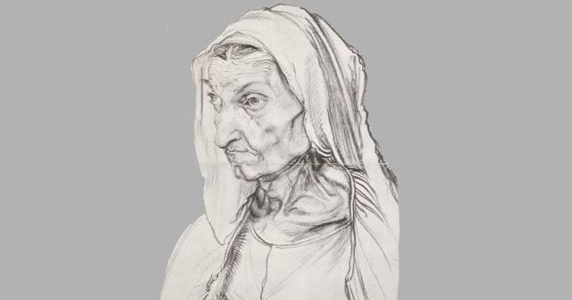 Gedichte Und Zitate Fur Alle Grossmutter Gedichte Goethe