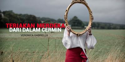 http://www.biem.co/read/2016/08/14/1586/teriakan-merdeka-dari-dalam-cermin