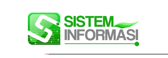 Jurusan Sistem Informasi: Kelebihan dan Kekurangan Jurusan Sistem Informasi