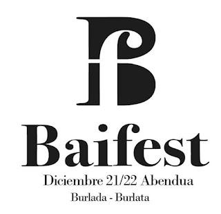 Baifest