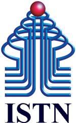 Pendaftran Calon Mahasiswa Baru Institut Sains dan Teknologi Nasional Jakarta Pendaftaran ISTN 2019/2020 (Institut Sains dan Teknologi Nasional)