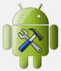 Cara Cepat Reset Ulang Android Agar Kinerja Seperti Baru Lagi