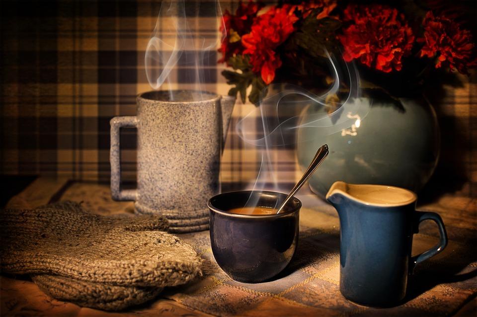 idee colazione invernale