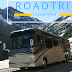 Top 7 Tragic Rookie RV mistakes to Avoid