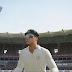 Ashes Cricket bowls into stores this November