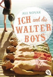 https://www.randomhouse.de/Taschenbuch/Ich-und-die-Walter-Boys/Ali-Novak/cbt/e498098.rhd