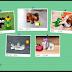 Perkenalkan, Lego Life Media Sosial Khusus Untuk Anak Anak.